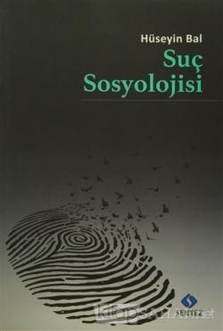 Suç Sosyolojisi