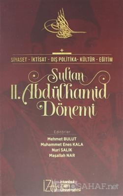 Sultan 2. Abdülhamid Dönemi