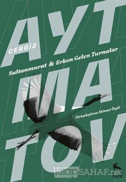 Sultan Murat