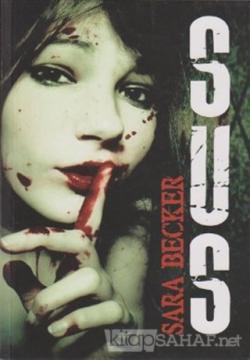 Sus - Sara Becker- | Yeni ve İkinci El Ucuz Kitabın Adresi