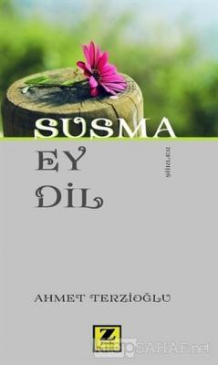 Susma Ey Dil