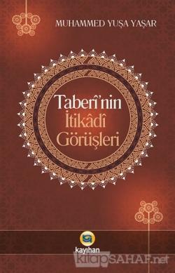 Taberi'nin İtikadi Görüşleri