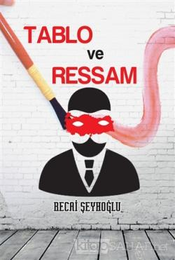 Tablo ve Ressam