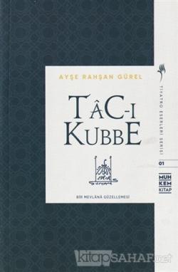 Tac-ı Kubbe