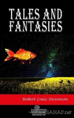 Tales and Fantasies