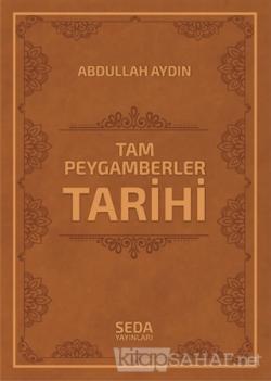 Tam Peygamberler Tarihi (Kod: 042)