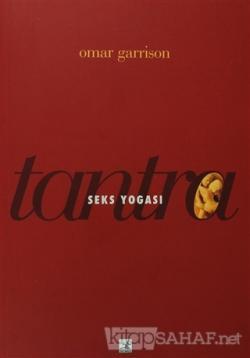 Tantra Seks Yogası