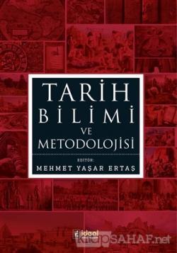 Tarih Bilimi ve Metodolojisi