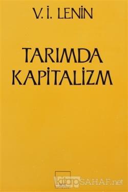 Tarımda Kapitalizm
