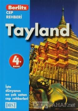 Tayland Cep Rehberi