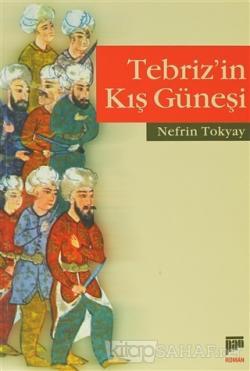 Tebriz'in Kış Güneşi