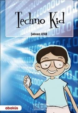Techno Kid