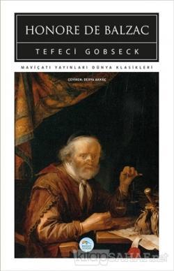 Tefeci Gobseck