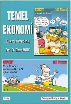 TEMEL EKONOMİ