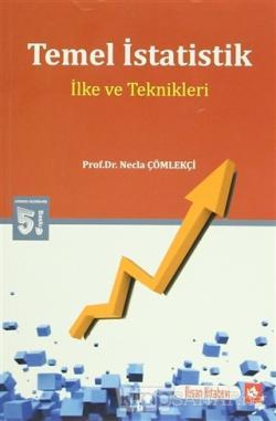 Temel İstatistik İlke Ve Teknikleri