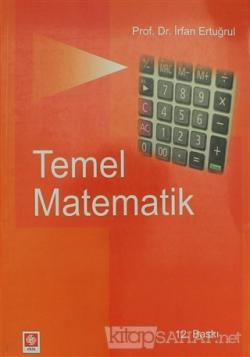 Temel Matematik