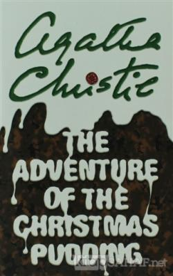 The Adventure Of The Christmas Puodmig