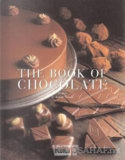 The Book Of Chocolate (Ciltli)