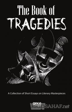 The Book of Tragedies