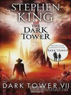 The Dark Tower - The Dark Tower 7
