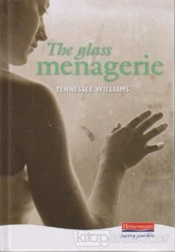 The Glass Menagerie (Ciltli)