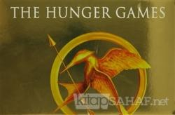 The Hunger Games (3 Kitap Takım)