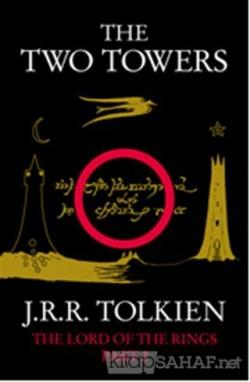 The Lord of the Rings 2: The Two Towers
