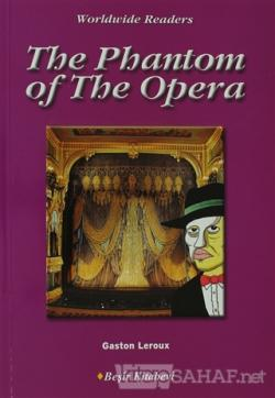 The Phantom of the Opera (Level-5)