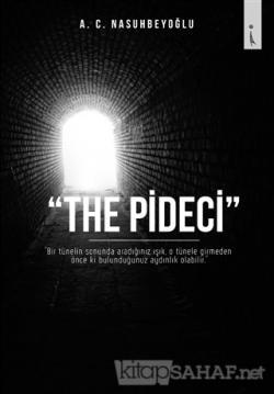 The Pideci