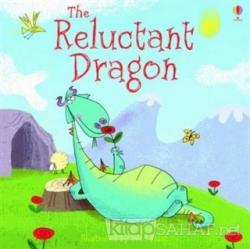 The Reluctant Dragon (Ciltli)