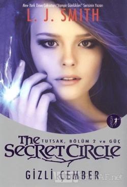 The Secret Circle: Gizli Çember
