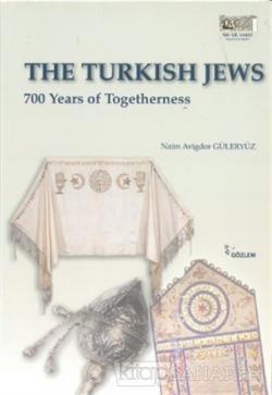 The Turkish Jews