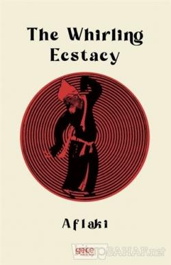 The Whirling Ecstacy
