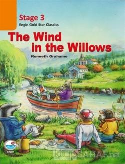 The Wind in the Willows Stage 3 (CD'siz)