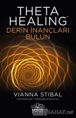 Theta Healing - Derin İnançları Bulun