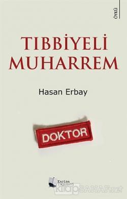 Tıbbiyeli Muharrem