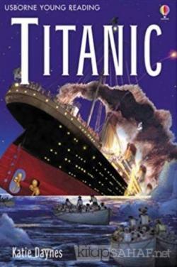 Titanic (Ciltli)