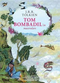 Tom Bombadil'in Maceraları – Ciltli Özel Edisyon