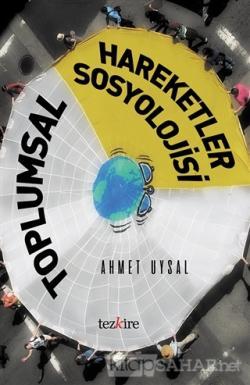 Toplumsal Hareketler Sosyolojisi