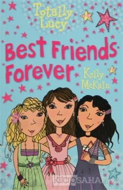 Totally Lucy Best Friends Forever