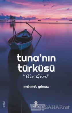Tuna'nın Türküsü