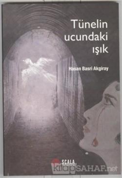 Tünelin Ucundaki Işık