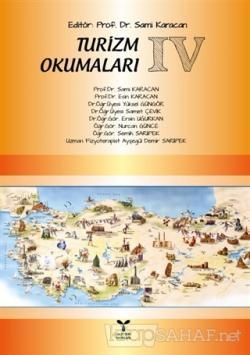Turizm Okumaları 4