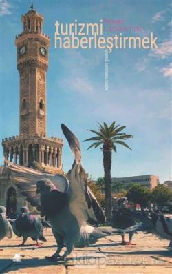 Turizmi Haberleştirmek