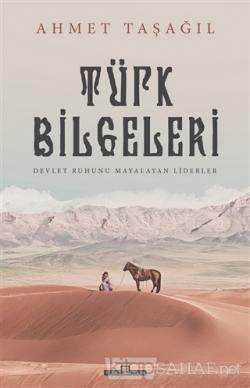 Türk Bilgeleri