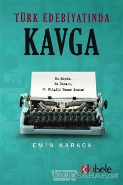 Türk Edebiyatında Kavga