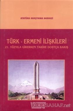 Türk Ermeni İlişkileri