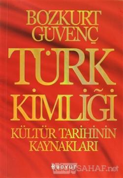 Türk Kimliği