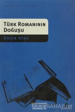 Türk Romanının Doğuşu