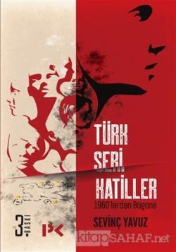 Türk Seri Katiller